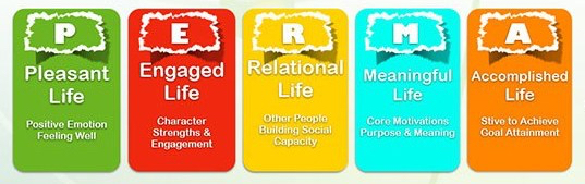 img-positive-theory-of-wellbeing