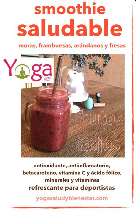 copia-de-yoga-fb-semana.001.jpeg