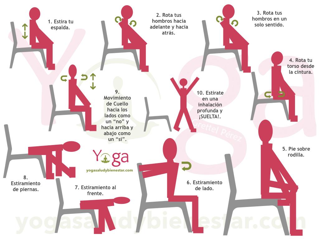 yoga promos.002