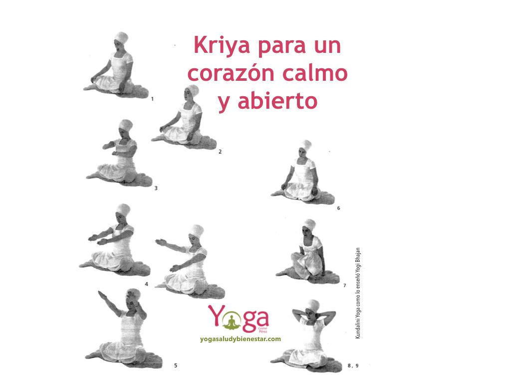 yoga promos.001