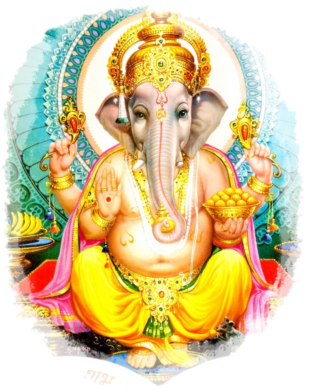 Lord Ganesha2.jpg