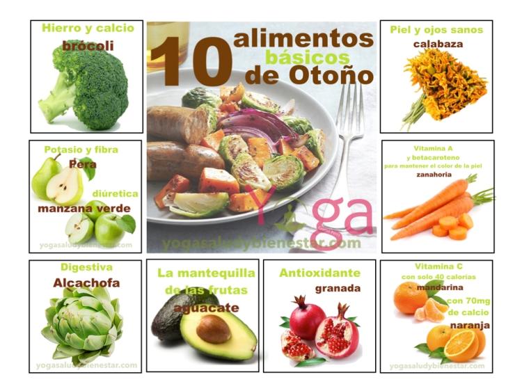10 alimentos PARA OTOÑO.001