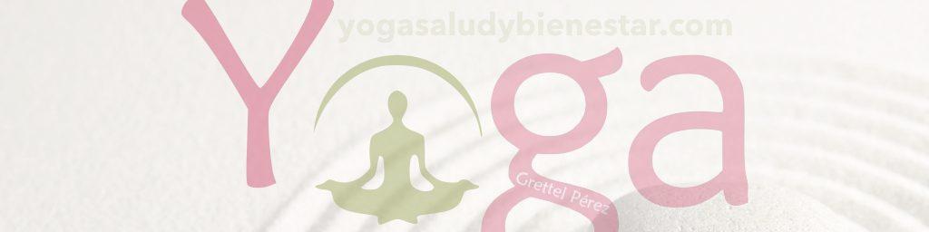 Yoga, Salud y Bienestar